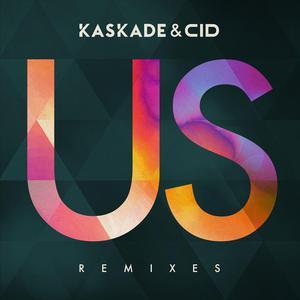 ฟังเพลงใหม่อัลบั้ม Us (Remixes), Pt. 1