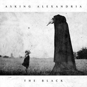 ฟังเพลงใหม่อัลบั้ม The Black
