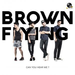 ฟังเพลงใหม่อัลบั้ม Can You Hear Me? - Single