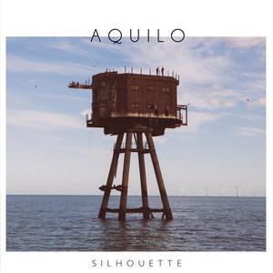 ฟังเพลงใหม่อัลบั้ม Silhouette