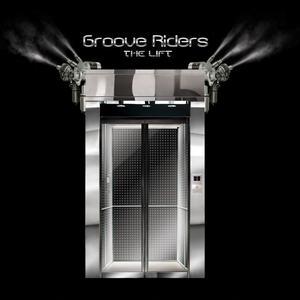 ฟังเพลงใหม่อัลบั้ม The Lift