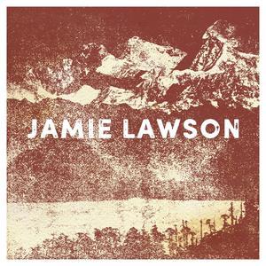ฟังเพลงใหม่อัลบั้ม Jamie Lawson