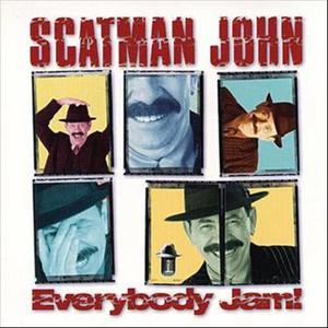 ฟังเพลงใหม่อัลบั้ม Everybody Jam!