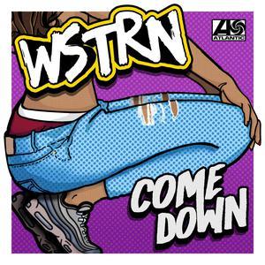 ฟังเพลงใหม่อัลบั้ม Come Down