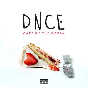 ฟังเพลงใหม่อัลบั้ม Cake By The Ocean