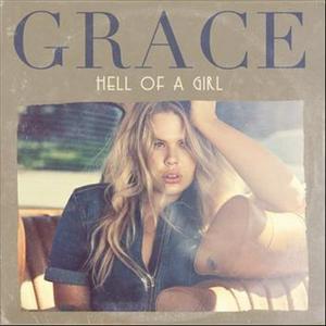 ฟังเพลงใหม่อัลบั้ม Hell Of A Girl