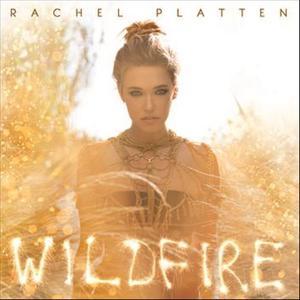 ฟังเพลงใหม่อัลบั้ม Wildfire