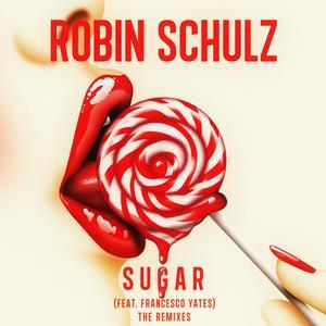 ฟังเพลงใหม่อัลบั้ม Sugar (feat. Francesco Yates)