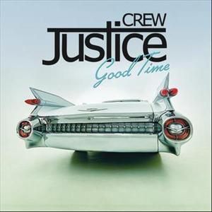ฟังเพลงใหม่อัลบั้ม Good Time