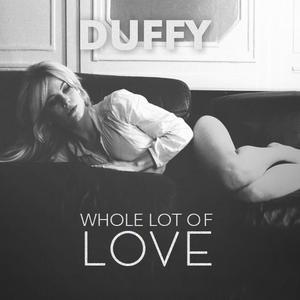 ฟังเพลงใหม่อัลบั้ม Whole Lot Of Love