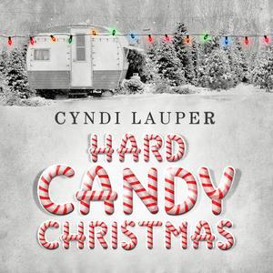 ฟังเพลงใหม่อัลบั้ม Hard Candy Christmas