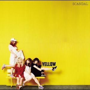 ฟังเพลงใหม่อัลบั้ม Yellow