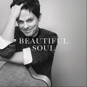 ฟังเพลงใหม่อัลบั้ม Beautiful Soul