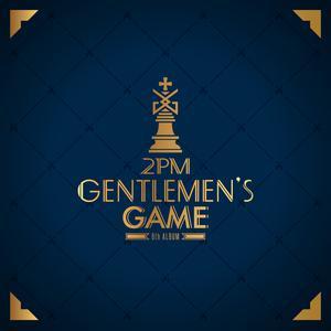 ฟังเพลงใหม่อัลบั้ม GENTLEMEN'S GAME