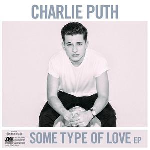 ฟังเพลงใหม่อัลบั้ม Some Type Of Love