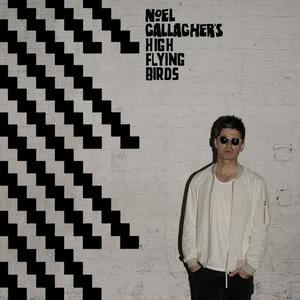 ฟังเพลงใหม่อัลบั้ม Chasing Yesterday (Deluxe)