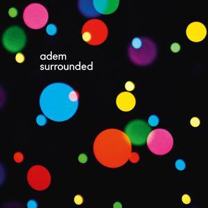 ฟังเพลงใหม่อัลบั้ม surrounded