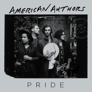 ฟังเพลงใหม่อัลบั้ม Pride