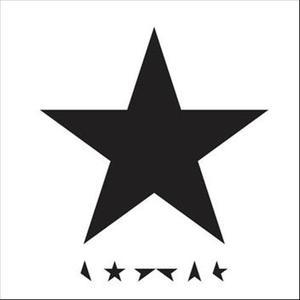 ฟังเพลงใหม่อัลบั้ม Blackstar