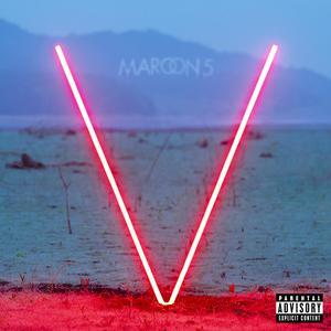ฟังเพลงใหม่อัลบั้ม V (Limited Edition)