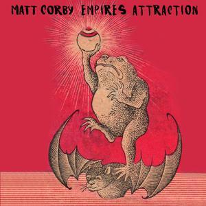 ฟังเพลงใหม่อัลบั้ม Empires Attraction