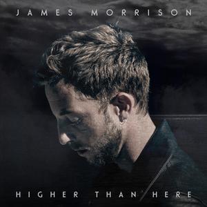 ฟังเพลงใหม่อัลบั้ม Higher Than Here