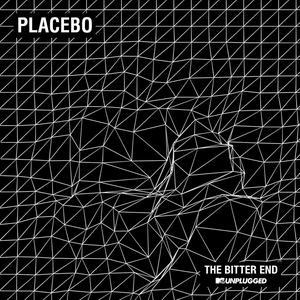 ฟังเพลงใหม่อัลบั้ม The Bitter End (MTV Unplugged)