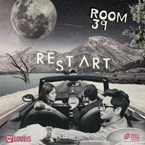 ฟังเพลงใหม่อัลบั้ม Restart - Single