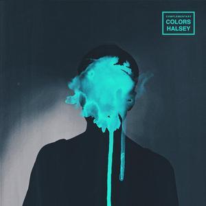 ฟังเพลงใหม่อัลบั้ม Complementary Colors