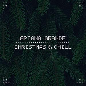 ฟังเพลงใหม่อัลบั้ม Christmas & Chill