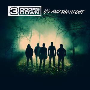ฟังเพลงใหม่อัลบั้ม Us And The Night
