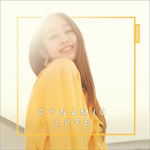ฟังเพลงใหม่อัลบั้ม Dynamic Love