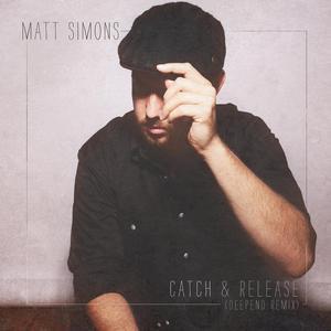 ฟังเพลงใหม่อัลบั้ม Catch & Release
