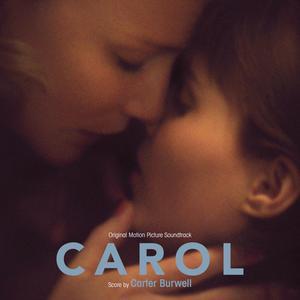 ฟังเพลงใหม่อัลบั้ม Carol (Original Motion Picture Soundtrack)