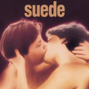 ฟังเพลงใหม่อัลบั้ม Suede