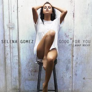 ฟังเพลงใหม่อัลบั้ม Good For You