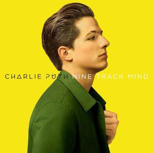 ฟังเพลงใหม่อัลบั้ม Nine Track Mind