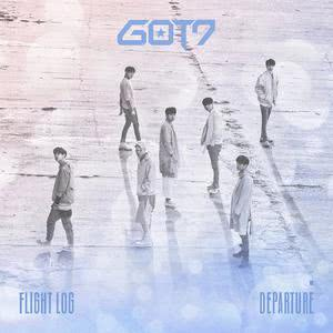 ฟังเพลงใหม่อัลบั้ม FLIGHT LOG : DEPARTURE