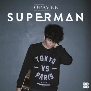 ฟังเพลงใหม่อัลบั้ม Superman