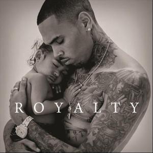 ฟังเพลงใหม่อัลบั้ม Royalty (Deluxe Version)