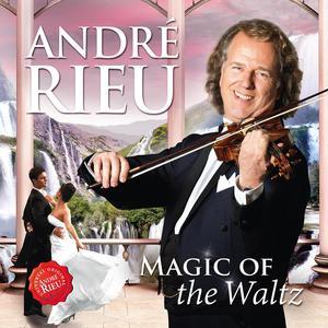 ฟังเพลงใหม่อัลบั้ม Magic Of The Waltz