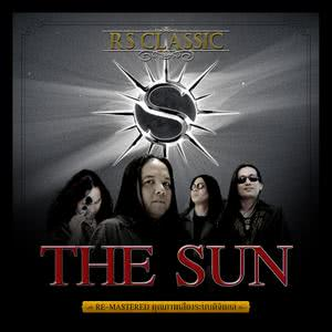 RS.Classic - THE SUN
