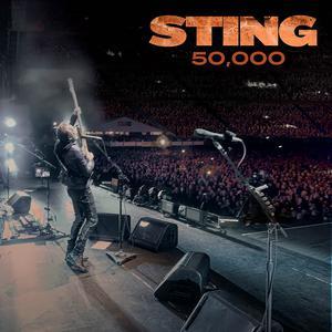 ฟังเพลงใหม่อัลบั้ม 50,000