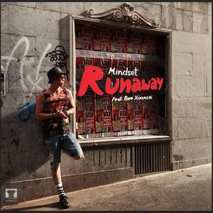 ฟังเพลงใหม่อัลบั้ม RUNAWAY