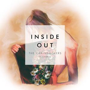 ฟังเพลงใหม่อัลบั้ม Inside Out