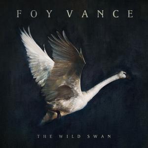 ฟังเพลงใหม่อัลบั้ม The Wild Swan