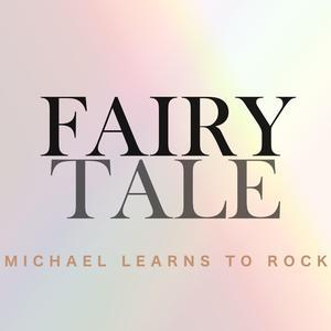ฟังเพลงใหม่อัลบั้ม Fairy Tale