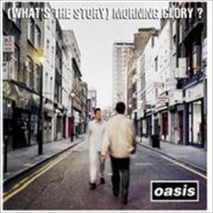 ฟังเพลงใหม่อัลบั้ม (What's The Story) Morning Glory