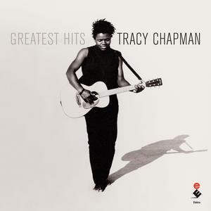 ฟังเพลงใหม่อัลบั้ม Greatest Hits