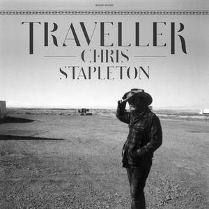 ฟังเพลงใหม่อัลบั้ม Traveller